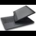"Fujitsu LIFEBOOK T938 Negro Híbrido (2-en-1) 33,8 cm (13.3"") 1920 x 1080 Pixeles Pantalla táctil 8ª generación de procesadores Intel® Core™ i5 i5-8250U 8 GB DDR4-SDRAM 256 GB SSD"