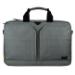 """Tech air TAEVA002 15.6"""" Briefcase Grey"""