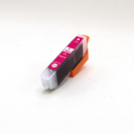 Compatible Epson T2633 Polar Bear Magenta Ink Cartridge
