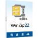 Corel WinZip 22 Standard