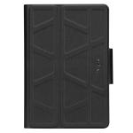 Targus THZ787GL equipment case Flip case Black