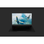 "Razer Blade 15 Black Notebook 39.6 cm (15.6"") 1920 x 1080 pixels 9th gen Intel® Core™ i7 i7-9750H 16 GB DDR4-SDRAM 512 GB SSD"