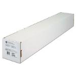 HP CR663A printing film