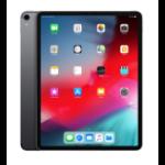 """Apple iPad Pro 32.8 cm (12.9"""") 1024 GB Wi-Fi 5 (802.11ac) 4G Grey iOS 12"""