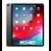 Apple iPad Pro tablet A12X 1024 GB 3G 4G Grey