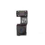 MicroSpareparts Mobile TABX-IP2-WF-INT-11 Rear camera module tablet spare part