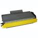 Initiative LZ4223 Laser toner Black laser toner & cartridge