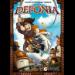 Nexway Deponia vídeo juego PC/Mac Básico Español