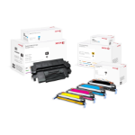 Xerox 006R03475 compatible Drum kit, 30K pages (replaces HP 828A)