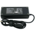 HP Inc. 120W PFC Adapter3P/RC LITE-ON