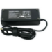 HP 120W PFC Adapter3P/RC LITE-ON
