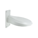 LevelOne CAS-2314 WALL MOUNT