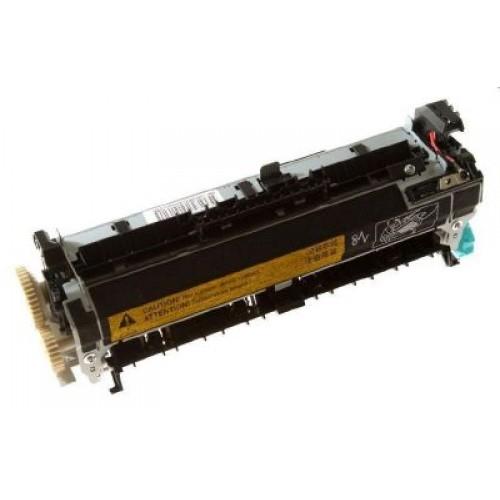 HP RM1-1083-090CN fuser
