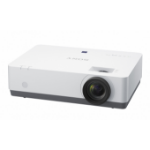 Sony VPL-EX575 data projector 4200 ANSI lumens 3LCD XGA (1024x768) Desktop projector Black,White
