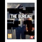 2K The Bureau: XCOM Declassified PC Basic PC Videospiel