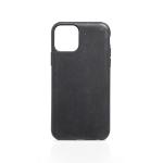 "Juice Eco mobile phone case 15.5 cm (6.1"") Cover Black"
