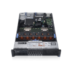 DELL PowerEdge R730 1.7GHz E5-2609V4 Rack server
