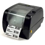 Wasp WPL305 Desktop Barcode Printer 203 x 203DPI label printer