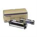 Xerox 016-1663-00 Fuser roller, 15K pages
