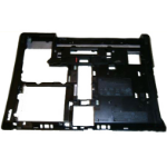 HP 639468-001 Bottom case notebook spare part