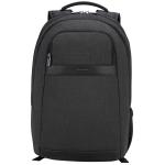 Targus TSB892 backpack Grey