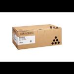 Ricoh 406666 Kit for Printer & Scanner