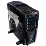 Thermaltake Chaser MK-I Full-Tower Black computer case