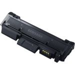 HP SU840A Toner black, 1.2K pages