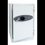 Phoenix Safe Co. FS0443F safe White
