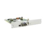 Black Box ACX1MT-U2-SM KVM extender