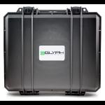 Glyph Studio Case Black