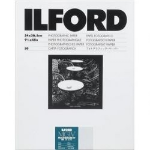 Ilford Multigrade IV RC Deluxe printing paper Satin