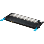 HP SU005A (CLT-C4092S) Toner cyan, 1000 pages
