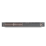 Extreme networks ERS 4926GTS Managed L3 Gigabit Ethernet (10/100/1000) Black