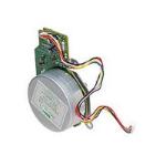 HP RL1-0587-000CN Laser/LED printer