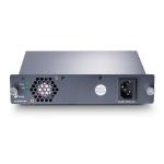 TP-LINK TL-MCRP100 power supply unit 102 W Black