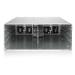 HP ProLiant s6500 2/1200 Non Redundant Fan Chassis