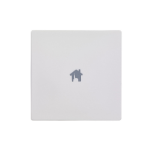 EnerGenie MiHome Click Wireless White