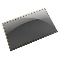 LCD Panel 13.3in (kl.13305.019)