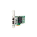 Hewlett Packard Enterprise 817718-B21 networking card Ethernet 25000 Mbit/s Internal
