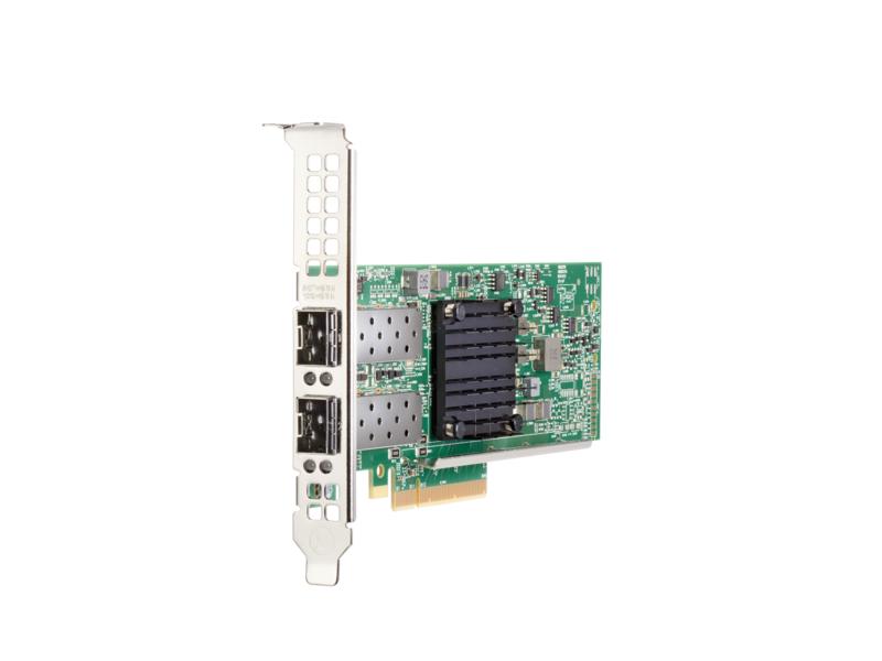 Hewlett Packard Enterprise 817718-B21 networking card Ethernet 25000 Mbit/s Internal