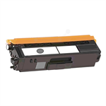 IMAGE EXCELLENCE TN328BAD compatible Toner black, 6K pages (replaces Brother TN328BK)