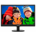 Philips LCD monitor with SmartControl Lite 193V5LSB2