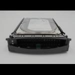 Origin Storage 8TB 7.2K NLSAS Hot Plug HDD 3.5IN KIT