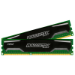 Crucial 16GB (8x2) DDR3-1866 CL10 16GB DDR3 1866MHz memory module