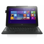 "Lenovo ThinkPad 10 10.1"" Folio Black"