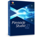 Corel Pinnacle Studio 21 Plus