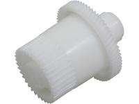 Samsung Gear Fuser Dr 63/3