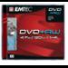 Emtec DVD+RW