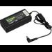 Sony AC-Adapter AC-E1826L